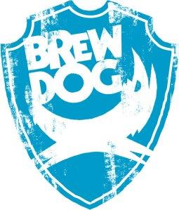 Brewdog-Logo1
