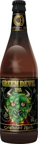Green_Devil_IPA_in_bottle