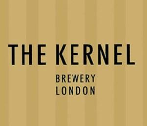 logo_the_kernel