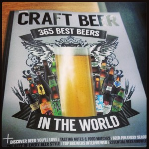 Craft Beer Mag