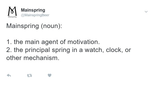 mainspringtweet1